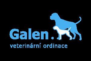 Veterina Galen